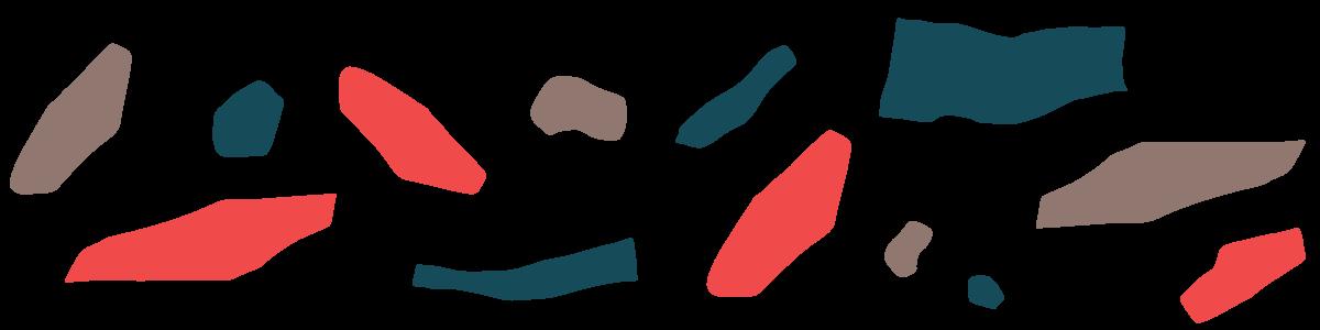 warsztaty w Krainie Wygasłych Wulkanów
