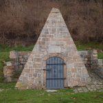 piramida Rzymówka