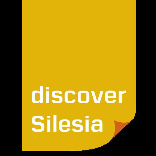Dolnośląskie Biuro Podróży Discover Silesia