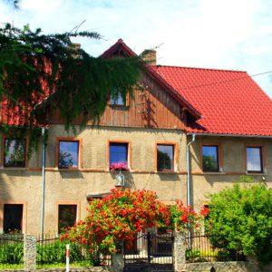 Dom Na Widoku