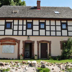 Muzeum Gór Kaczawskich Sokołowiec