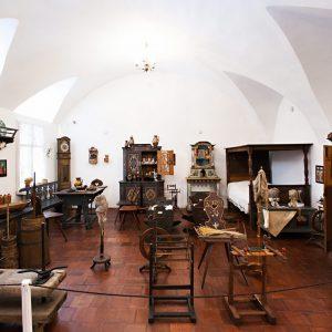 Muzeum Regionalne w Jaworze