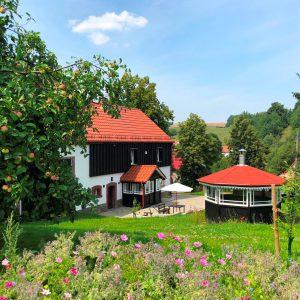 Polska Magia – Noclegi w Furmankach Pasterskich
